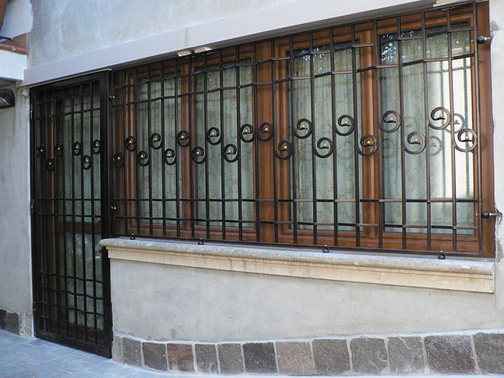 Fabbro-Verona-serramenti